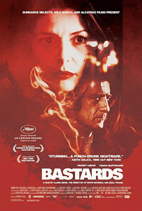 bastards film